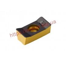 Твердосплавная пластина фрезерная N331.1A-08 45 08H-ML2030 SANDVIK