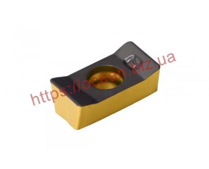 Твердосплавная пластина фрезерная N331.1A-05 45 08M-PM 4030 SANDVIK