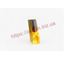 Твердосплавная пластина канавочная/отрезная NSM3.90040SN-GDW WTP35 WALTER