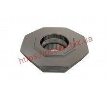 Твердосплавная пластина фрезерная OFMW 0706 R10-FF IC908 ISCAR