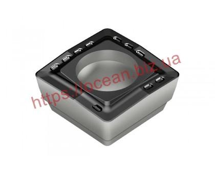Твердосплавная пластина для сверла P4840P-4R-A57 WSP45 WALTER