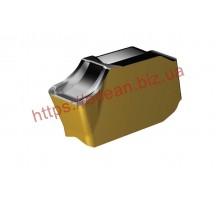 Твердосплавная пластина канавочная/отрезная QD-NF-0250-0001-CO 1125 SANDVIK