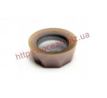 Твердосплавная пластина фрезерная QPMT 120440PPEN-H ACP200 SUMITOMO