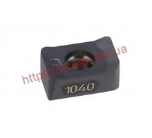 Твердосплавная пластина фрезерная R331.1A 1450 15 H-WL 1025 SANDVIK