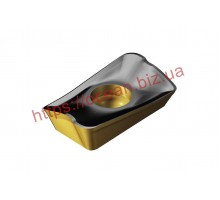 Твердосплавная пластина фрезерная R390-180612M-PM 1130 SANDVIK