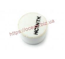 Твердосплавная пластина токарная керамическая RCGN 090800-T 02020 SPK