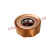 Твердосплавная пластина фрезерная RCHT 1204MO-PL 2040 SANDVIK