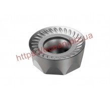 Твердосплавная пластина фрезерная RCKT 1606MO-PH 4220 SANDVIK