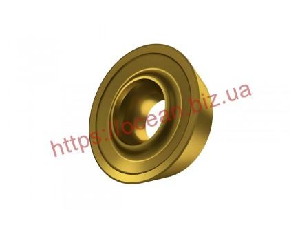 Твердосплавная пластина фрезерная RDEX 1604MOSH-12 8026 PRAMET