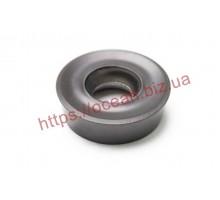 Твердосплавная пластина фрезерная RHKX 10T3-CM VKP1255 VORGEN