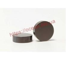 Твердосплавная пластина токарная керамическая RNMN 120400 STN B16 NTK