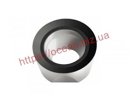 Твердосплавная пластина фрезерная ROHX 1204MO-D57 WSM35S WALTER