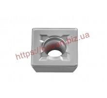 Твердосплавная пластина фрезерная SDMT 120408-F57 WSM35S WALTER