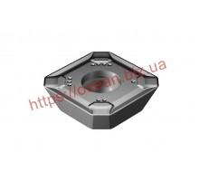 Твердосплавная пластина фрезерная SEMT 13T3AGSN-JM VP15TF MITSUBISHI
