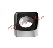 Твердосплавная пластина фрезерная SNGX 250800R PT40 SANDVIK