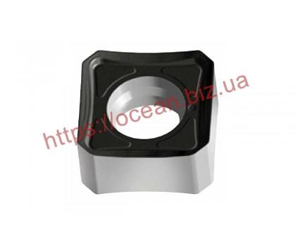 Твердосплавная пластина фрезерная SNGX 1205ANN-F57 WKP35S WALTER