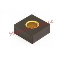 Твердосплавная пластина токарная SNMA 190616 UC5115 MITSUBISHI