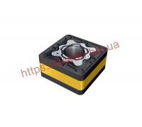 Твердосплавная пластина токарная SNMG 150612-CM 4C25 P25 CORUN