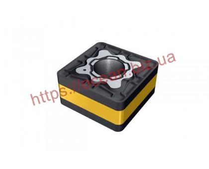 Твердосплавная пластина токарная SNMG 120408-MA VGM255 VORGEN