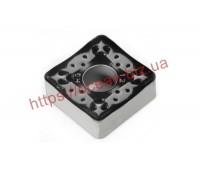 Твердосплавная пластина токарная SNMM 120412-WR LP2002 CERATIZIT