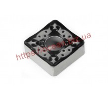 Твердосплавная пластина токарная SNMM 190624N-HP AC630M SUMITOMO