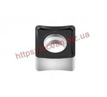 Твердосплавная пластина фрезерная SNMX 1206ANN VKP1255 VORGEN