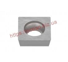 Твердосплавная пластина токарная SPGW 090304-T 130A SUMITOMO