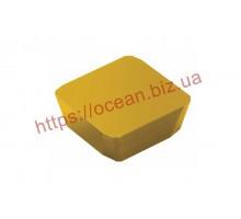Твердосплавная пластина фрезерная SPKN 1203EDR-HPN TT8020 TaeguTec