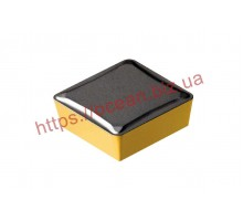 Твердосплавная пластина фрезерная SPMR 090308N-SF AC3000 SUMITOMO
