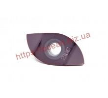 Твердосплавная пластина фрезерная SRM20E-M VP15TF MITSUBISHI