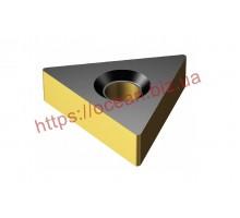 Твердосплавная пластина токарная TNMA 220412 3015 SANDVIK