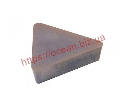 Твердосплавная пластина токарная TNUN 01111-160416 ВОК-60 Победит