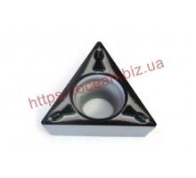 Твердосплавная пластина фрезерная TPMT 06T104-MF 1125 SANDVIK