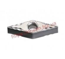 Твердосплавная пластина токарная VNMX 130408-FX TT8115 TaeguTec