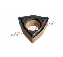 Твердосплавная пластина для сверла WCMT 06T308R131/BA 1867 BOHLERIT