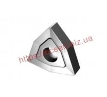 Твердосплавная пластина токарная WNUM 02114-120612 Т5К10 Победит