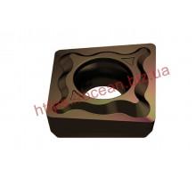 Твердосплавная пластина токарная XCNT 170508-EN CTC1435 CERATIZIT