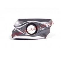 Твердосплавная пластина фрезерная XDKT 150508SR-R50 CTPP235 CERATIZIT