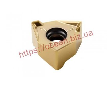 Твердосплавная пластина фрезерная XNHQ 1606AZTN 8230 PRAMET
