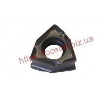Твердосплавная пластина фрезерная XNMU 060608PNER-G ACK200 SUMITOMO