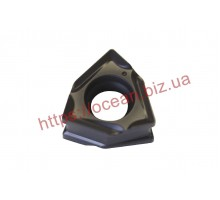 Твердосплавная пластина фрезерная XNHU 0906ANTN-ML TT9080 TaeguTec