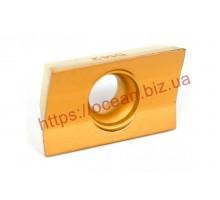Твердосплавная пластина фрезерная XPHT 160412E M8340 PRAMET