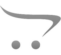 Твердосплавная пластина для сверла WCMX 06T308R-53 YBG201 ZCC-CT
