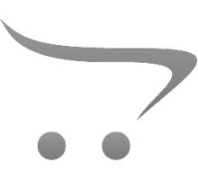 Твердосплавная пластина канавочная/отрезная MRMN 400-M VDL255 VORGEN